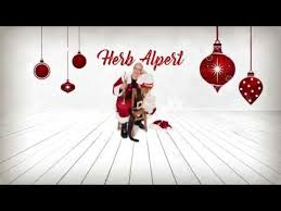 the christmas wish herb alpert the christmas wish available today