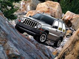 liberty jeep 2009 jeep liberty renegade 3 7 2005 pictures information u0026 specs