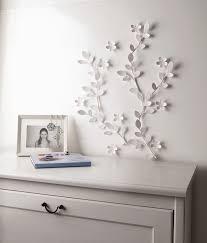 wall ideas twig wall art design design decor twig wall art