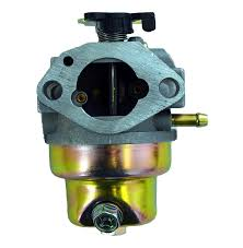 amazon com gcv160 honda carburetor patio lawn u0026 garden