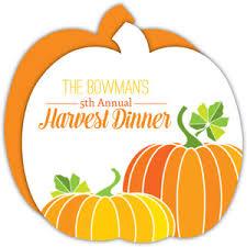 cheap inexpensive thanksgiving invitations invite shop