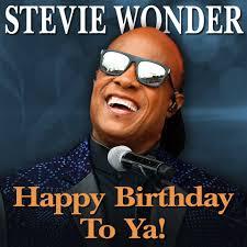 Stevie Meme - happy birthday stevie wonder 67 years fox 11 los angeles