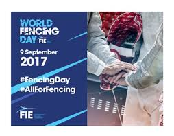 Noredirect Aber Uni Fencing Aberfencing Twitter