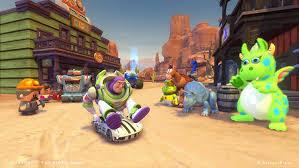 amazon com toy story 3 the video game nintendo ds disney