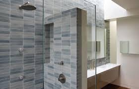 Dwell Bathroom Ideas Comfortable Dwell Tiles Bathroom Tn173 Home Directory Modern
