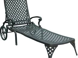 Sun Chairs Loungers Design Ideas Furniture Wrought Iron Chaise Lounge Best Of Verano Wrought Iron