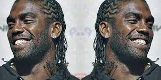 hairstyles for black men over 50 black men long hairstyles over 50 latest trend 2018 2019