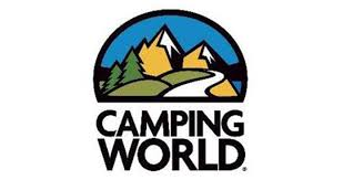 gander mountain black friday 2017 camping world announces acquisition of gander mountain