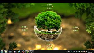 small tree rogers1967 rainmeter by rogers1967 on deviantart