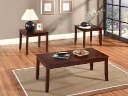 Ashley Furniture Living Room Tables by 37 Best Furniture Side Tables Images On Pinterest Side Tables
