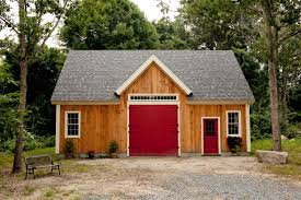100 gambrel barn kits house design best ameribuilt steel