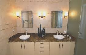 Bathroom With Bronze Fixtures Bathroom Beautiful Bronze Bathroom Light Fixtures Jaelyn 2