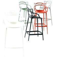 chaise haute cuisine design chaise haute de cuisine pas cher chaises hautes cuisine stunning
