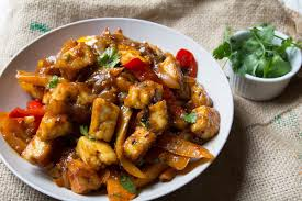 chili cuisine chili paneer and indian cuisine indiaphile