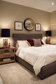 Bedroom Design On A Budget Home Interior Design Ideas - Affordable bedroom designs