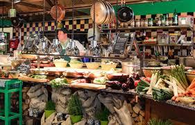 si e social intermarch marche movenpick com restaurants mit liebevoll handgemachten speisen