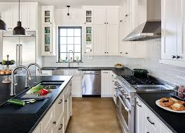white kitchen cabinets yes or no ask help my white kitchen cabinets seem to change colour