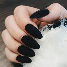 black claws nail black claw nails picture best gallery of beautiful nail