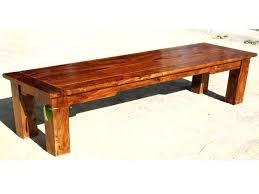 Free Wooden Bench Plans Indoor Wooden Bench Plans Free Wooden Indoor Benches With Backs