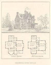 hidden passageways floor plan pictures victorian mansion floor plan the latest architectural