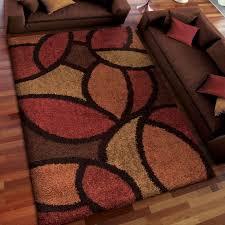 furniture area rugs walmart large area rugs walmart walmart area