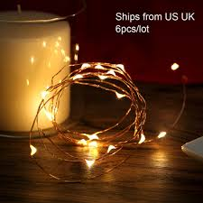 Battery Operated Fairy Lights by Beautiful Outdoor Battery Powered Fairy Lights Part 3 Zoom â