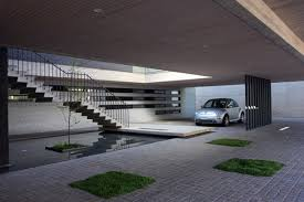 modern garage modern garage pleasing top 5 modern garage designs