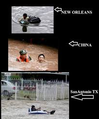 San Antonio Memes - san antonio is under a flood this dude has his priorities in order