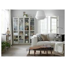 White Bookcase With Doors by Billy Bookcase White Uk Thesecretconsul Com