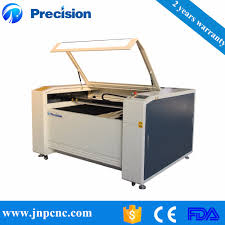 compare prices on machine cut wood online shopping buy low price
