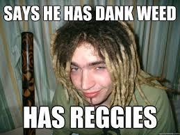 Good Guy Greg Meme - the history of stoner memes all things dank