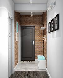 Front Door Interior Best Apartment Entrance Doors Pictures Liltigertoo