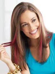 hairdo extensions clip in color human hair extensions pop by hairdo closeout