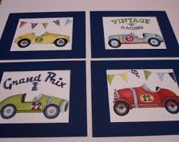 Race Car Crib Bedding Set by String Art Car String Art Race Car String Art Race Car