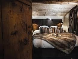 hôtel de charme chambres d hôtes restaurant d alpage en haute savoie