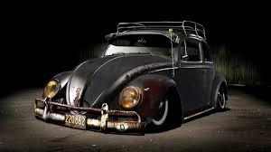 volkswagen background volkswagen beetle images volkswagen beetle volkswagen käfer