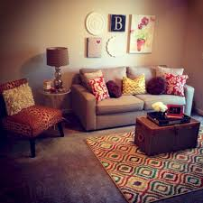 Best  Budget Decorating Ideas On Pinterest Cheap House Decor - Decorating living room ideas on a budget