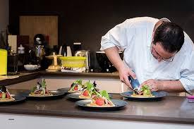 cuisine best of cours de cuisine toulon cours de cuisine toulon