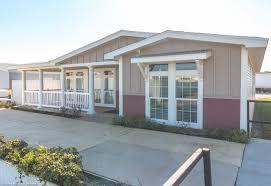 blog modular home s have resale value