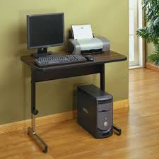 36 Inch Computer Desk 36 Inch Desk And Hutch Including Studio Designs Elk Lighting Elk