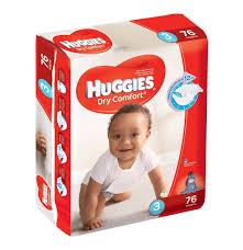 huggies gold specials huggies comfort jumbo disposible nappies size 3 1 x 76 s
