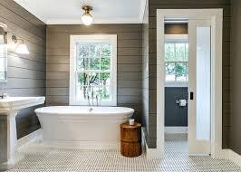 bathroom feature wall ideas bathroom walls ideas buildmuscle