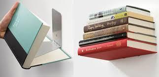 room to grow bookcases a novel idea