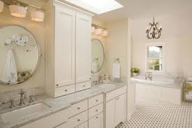 Small Space Bathroom Design Bathroom Design Ideas For Small Spaces Space Saving Furniture For