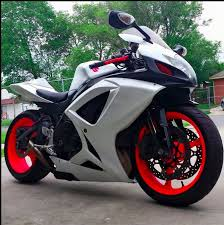 51 best plasti dip two wheeled modifications images on pinterest