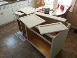 cost to build a kitchen island robert brumm s robert brumm