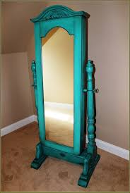 Jewelry Cabinet Mirror Jewelry Cabinet Mirror Wall Mount Home Design Ideas