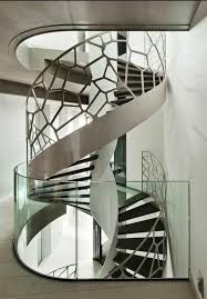 Winding Staircase Design 349 Best Stairs Images On Pinterest Stairs Architecture And