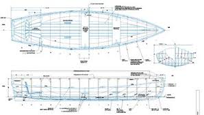 Wooden Row Boat Plans Free by Wooden Boat Plans Whitehall Stefanus Panca