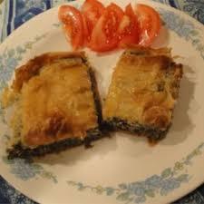 low carb main dish recipes allrecipes com